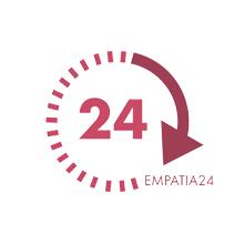 Rehabilitacja Domowa Łódź | Fizjoterapia | Opieka nad Osobami Starszymi